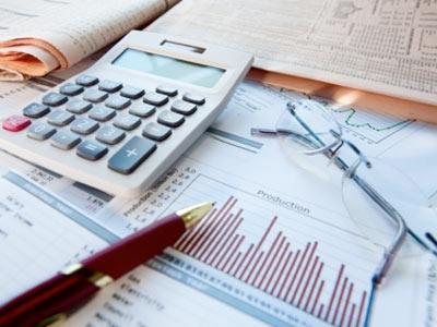 Бухгалтерское обслуживание виды регистрация ооо с юр адресом москва